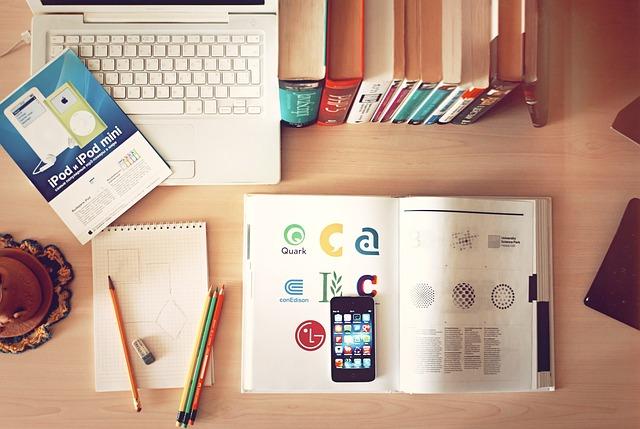 Digilabs-corso-marketing-digitale-gratuito-brescia