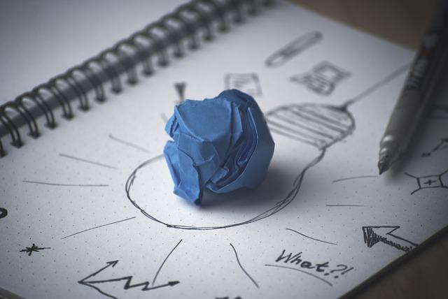 digilabs-incubatore-progetti-digitali