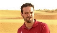 Federico Stefanelli
