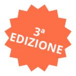 badge-iii-edizione